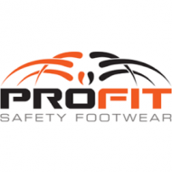 Profit Safety (5)